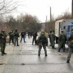 Заручники неволі: скільки ув'язнених змогли забрати з окупованої території за 5 років