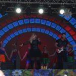 """""""Улюблене місце в Європі — Україна"""": в Бахмуті відзначають День Європи"""