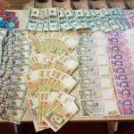 На КПВВ на Донеччині затримали 6 прикордонників. Підозрюють у хабарництві (оновлено)