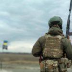 Бойовики загострили ситуацію на Донбасі. В хід пішла артилерійська зброя та великокаліберні міномети, — Штаб ООС