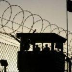 """З надією на звільнення: історії трьох ув'язнених в т.з """"ЛДНР"""""""
