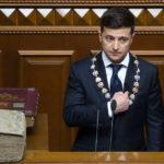 Петиція за відставку Зеленського за день зібрала необхідну кількість голосів для розгляду