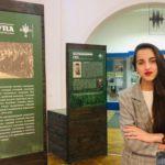 """""""Слава Україні"""" на Донбасі віталися ще за часів Другої світової війни (інтерв'ю)"""