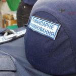 Волонтери-сапери провели для бахмутян роз'яснення щодо мінної безпеки на честь 9 травня (ФОТО)