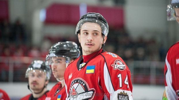 Володимир Зеленський дав громадянство Саакашвілі та хокеїсту росіському