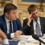 Головою Адміністрації Президента Зеленського став Андрій Богдан. Що про нього відомо?