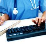 З травня у лікарнях почнуть працювати електронні медичні картки