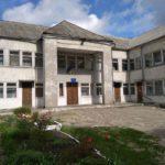 Бахмутский городской совет возьмет кредит на ремонт садика