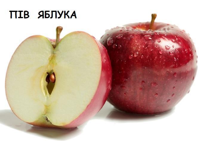 Новий український правопис
