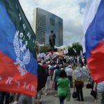 Майже половина українців підтримали б автономію псевдореспублік на Донбасі, — опитування