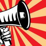 Мешканців Донеччини запрошують навчитись розрізняти пропаганду  та інформацію