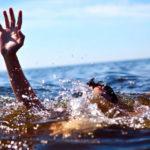 На Донеччині за день потонули троє людей. Серед них: дитина та зниклий безвісті (ФОТО)