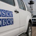 У Горлівці внаслідок обстрілів бойовиків постраждали двоє мирних жителів, - ОБСЄ
