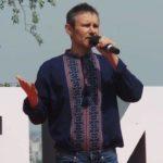 Святослав Вакарчук збирає політичну партію. Хто вже в команді