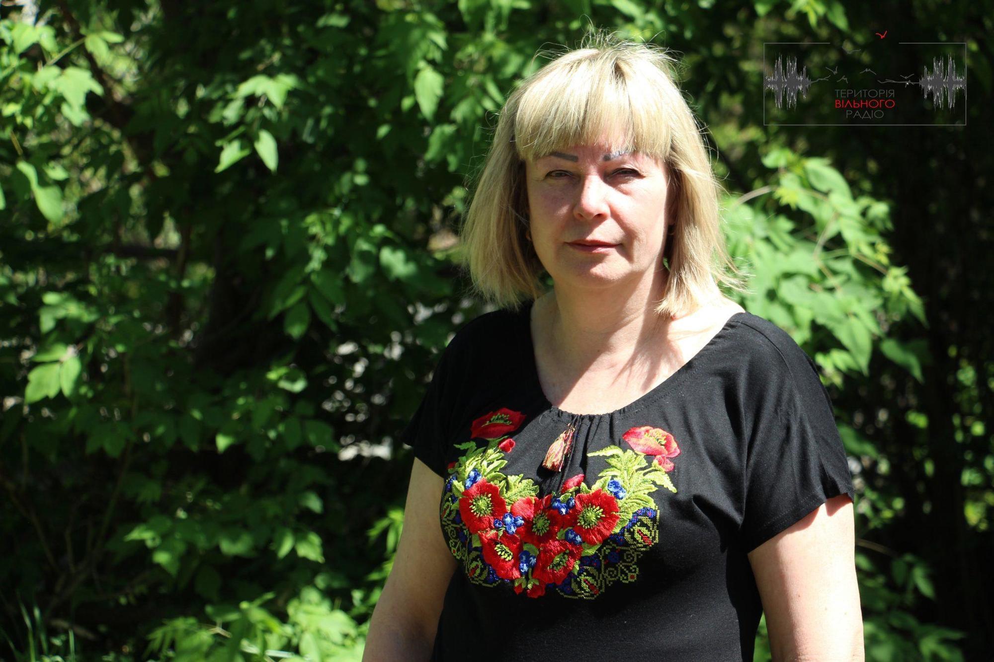 Сьогодні в Україні відзначають день вишиванки