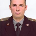 На Донеччині заочно засудили екс-силовика СБУ, який перейшов в лави бойовиків, на 12 років тюрми (ФОТО)