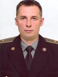 На Донеччині суд засудив екс-силовика СБУ