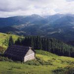 Школярі з Донеччини можуть позмагатись за місце на міжнародному літньому таборі в Карпатах