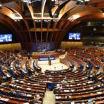 Росія повертається до Парламентської асамблеї Ради Європи