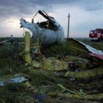 Один з головних підозрюваних в збитті МН17 не визнає своєї причетності до авіакатастрофи