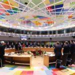 Через порушення Мінських домовленостей ЄС може продовжити санкції проти Росії ще на півроку