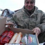 Доба в ООС: Один військовий ЗСУ загинув, ще одного поранили