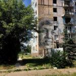 Деньги на восстановление жилья: кто и как в Авдеевке сможет получить материальную помощь от ВГА