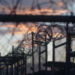 Серед етапованих з ОРДЛО ув'язнених були завербовані, — СБУ