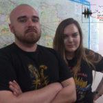 """""""Майдан - це прищ на *опі"""" та ще десятки стереотипів, які можна почути в школах Донбасу (Інтерв'ю)"""
