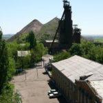 У Торецьку внаслідок аварії на шахті загинув гірник