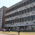 У столиці з'явиться відкритий об'єднаний архів радянських спецслужб