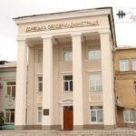Кто может стать первым заместителем председателя Донецкой области (доходы и биография)