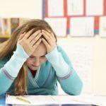 """""""З дітьми потрібно говорити"""": як підтримати дитину у стресовій ситуації? (поради психолога)"""