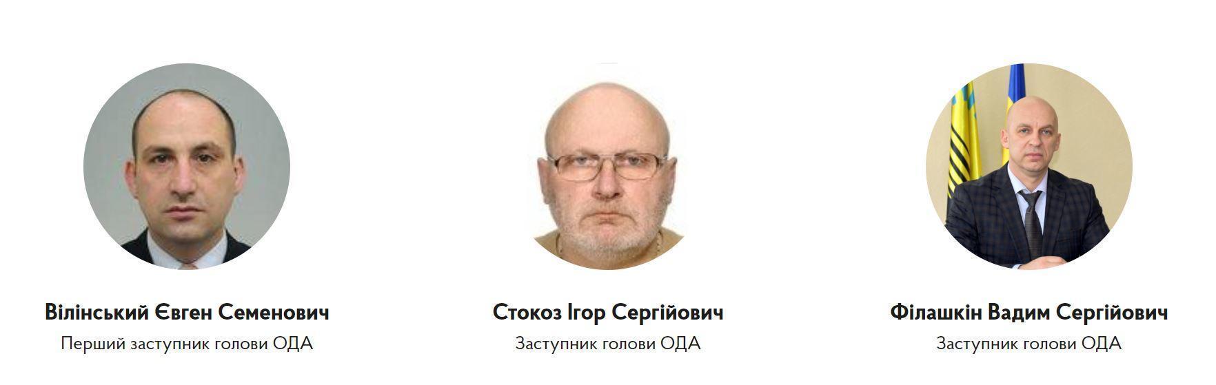 Кабмін звільняє Олександра Куця