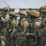 НАТО вперше дали спецсертифікацію не члену союзу. Виняток зробили для України