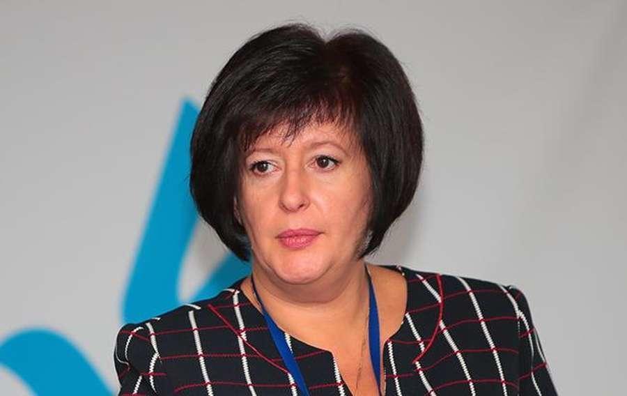 Зеленський зібрав українську підгрупу у ТКГ в Мінську з чотирьох представників. Хто вони та що про них відомо