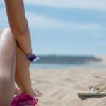Як безпечно відпочивати та вберегтись від опіків на сонці. Кілька порад, які допоможуть не зіпсувати відпустку
