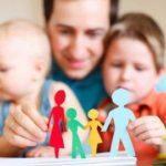 Паліативно-реабілітаційні центри замінять дитячі будинки
