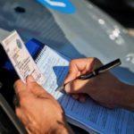 Суд оштрафував мешканця Донецької області, який їздив за кермом з підробленим водійським посвідченням