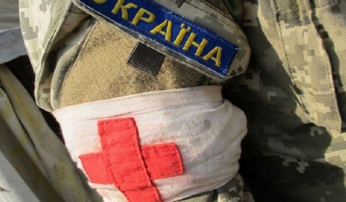 Без спецдільниць та по черзі. Як голосуватимуть на парламентських виборах українські військові