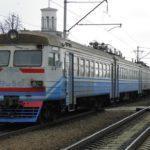 """""""Укрзалізниця"""" відремонтувала електричку на Донеччині за понад 64 мільйони гривень"""