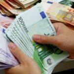 Благотворители разыгрывают гранты на профессиональные курсы для переселенцев
