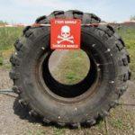 На Донбасі підірвалися двоє військовослужбовців