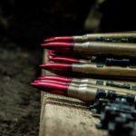 На Донбасі доба пройшла без втрат для ЗСУ. Але окупанти щільно гатили з мінометів і артилерії, — штаб ООС