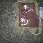 150 кг наркотиків знайшли в будинку в Добропіллі
