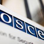 Позачергові парламентські вибори пройшли організовано і прозоро, — ОБСЄ
