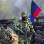 """В Чехії засудили одного громадянина, який воював на боці бойовиків т.з. """"ДНР"""". Справи ще 19 чехів розслідують правоохоронці"""