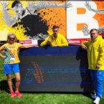 Бахмутчанин Артем Коноваленко – чемпион Европы среди юниоров в тройном прыжке