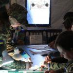 На парламентських виборах військові зможуть проголосувати лише на звичайних дільницях, — ЦВК