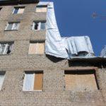 Кабмін затвердив механізм оформлення компенсації за зруйноване житло на Донбасі